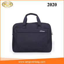 High response rate trendy colourful brifecase laptop bag for computer