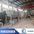 most popular pet recycling line manufacturer