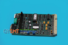 DEK Printer spare parts 265GSX Euro sys card 145015