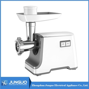 Hot sale factory direct sales manual meat grinder