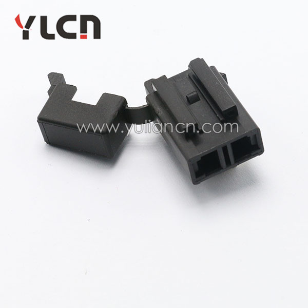 waterproof auto connector fuse box waterproof auto connector fuse waterproof auto connector fuse box waterproof auto connector fuse box suppliers and manufacturers at alibaba com