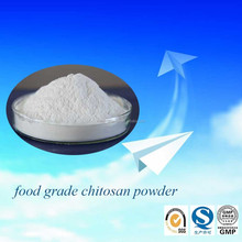 food grade chitosan used for food additives