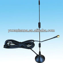 2017 Popular Product GSM GPRS Antenna Good Quality Factory Price