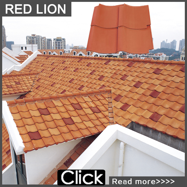 J1 portuguese clay german roof tile/ kerala house roofing tile
