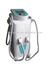 new products looking for distributors acne treatment wrinkle removal skin rejuvenation machines