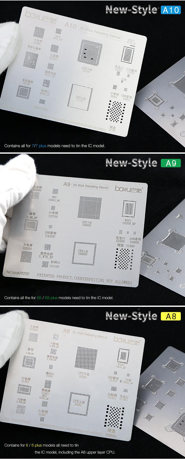 A8+A9+A10-_03.jpg