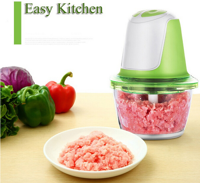 meat grinder gears meat grinder cutting chopper for sale