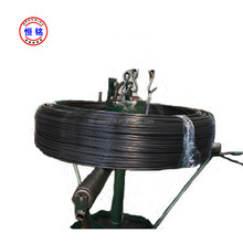 High qaulity good price oil tempered spring steel wire with best price