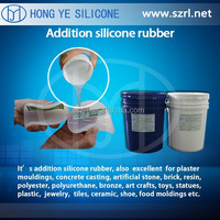 medical silicone rubber for making silicone rubber gel,silicone insole gel,the rubber insoles silicone insoles