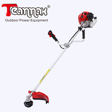 Bicycle Handle Agriculture Grass Cutting Equipment