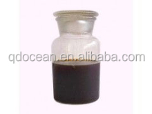 Top quality iron dextran 9004-66-4 with reasonable price and fast delivery on hot selling !!
