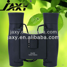 promotional waterproof DCF binoculars for kids and traveling