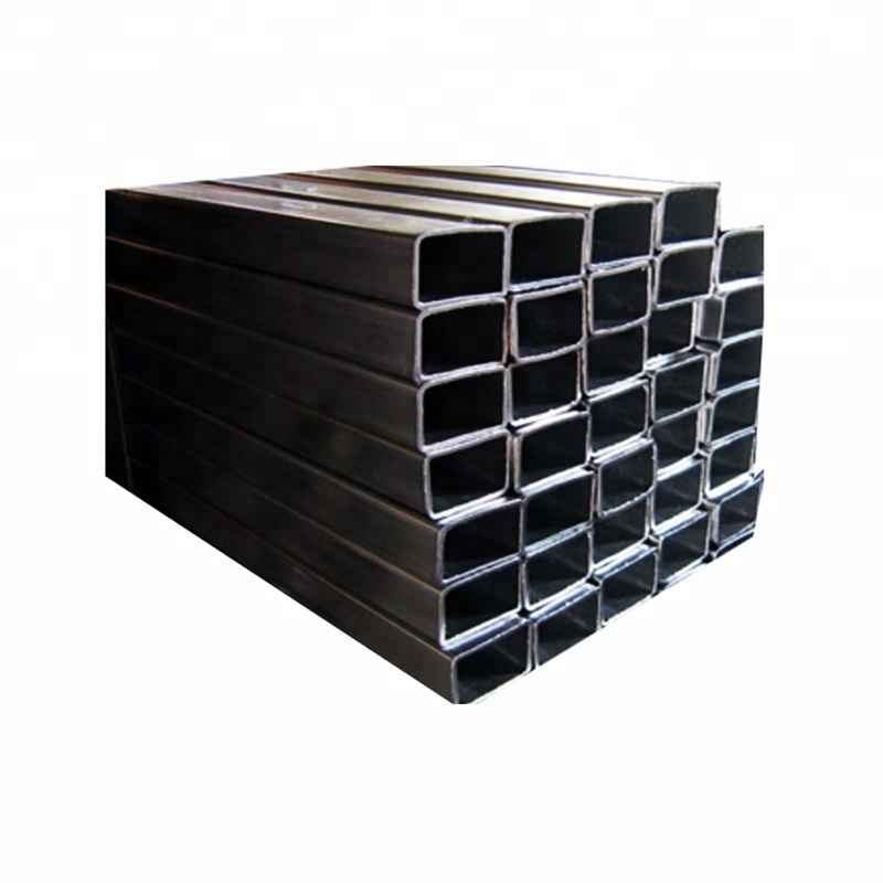 <strong>Trade</strong> assurance supplier seamless carbon steel pipe square tube