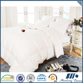 Hot selling high quality soft solid color quilt