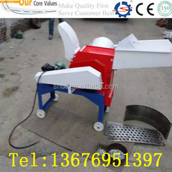 corn straw/chaff/hay/cotton stalk cutter and corn crusher 0086-13676951397