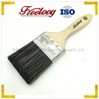 Professional wall decorative paint tools, high quality Fly Dragon brand paint brush
