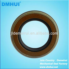 high pressure variable displacement piston pump oil seal