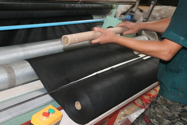PP sponbond  Nonwoven Fabric PP Table Cloth /Disposable Restaurant Tablecloth rolls