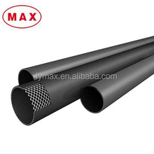 RTP PE PIPE (Steel wire reinforcing PE pipe) for water /GAS supply