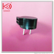 cheap buzzer function manufacturer (RoHS & ISO)