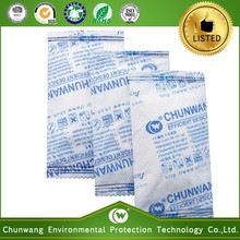 Food Grade Small Pack Powerful Desiccant Bead