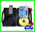 Good Quality! VAS5054A OBD2 Scan Tool
