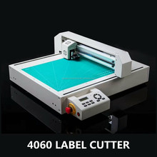 Professional assembled reasonable price flatbed cutting plotter machine