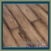 Class31 V-groove 11mm hdf laminate flooring