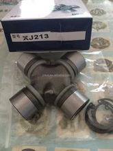 Universal joint cross bearing XJ231