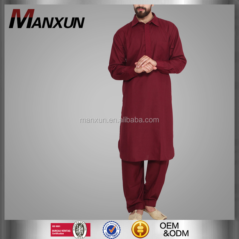 OEM Service Supply Type and Kurta/Kurti Clothing Type Men Kurta Designs