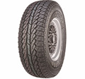 Comforser factory SUV 4*4 All Terrain Tires for light truck LT265/75R16