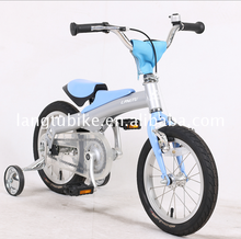 Cheap Price China Made high quality kid bicycle for sale