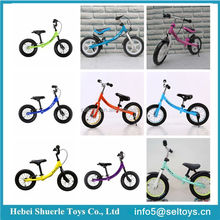 2017 Newest Factory Direct Sale Moto design children bike Mountain Bike Bicycles