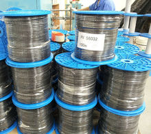 pv1-f solar cable 2.5/4.0/6.0mm2 current carrying capacity of cable pv 4.0mm2