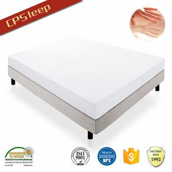 Vacuum compressed wholesale soft and comfort bed room furniture