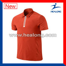 boys fashion tennis clothing with your design