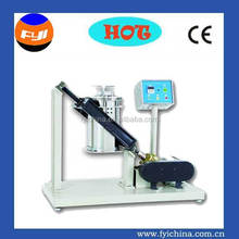 Dry Cleaning Tester YG-1