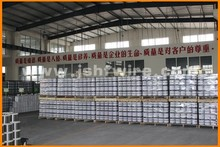 High quality stainless steel wire manufacture supply in China