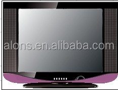"best price of 21""color tv with high quality"