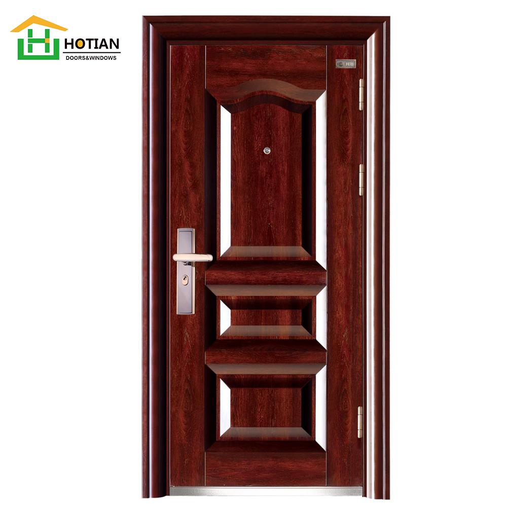Wholesale Exterior Storm Doors Online Buy Best Exterior Storm