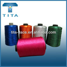 cheap embroidery thread,dmc embroidery thread 150D/2 300d/2