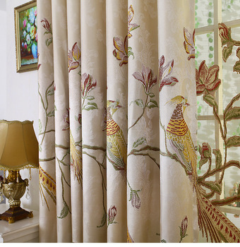 108 inch curtains with high quality and best price