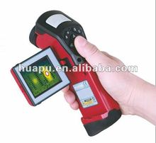 HP-950A Handheld Mini Infrared Thermal Imaging Camera