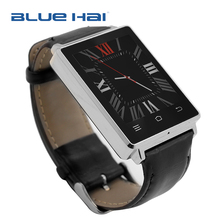 New Smart Watch 3G GPS Smart Watch Android 5.1 Support FM Wifi 3G Smart Watch Phone