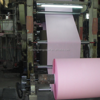 Microcapsule Carbonless Paper Coating For Commercial