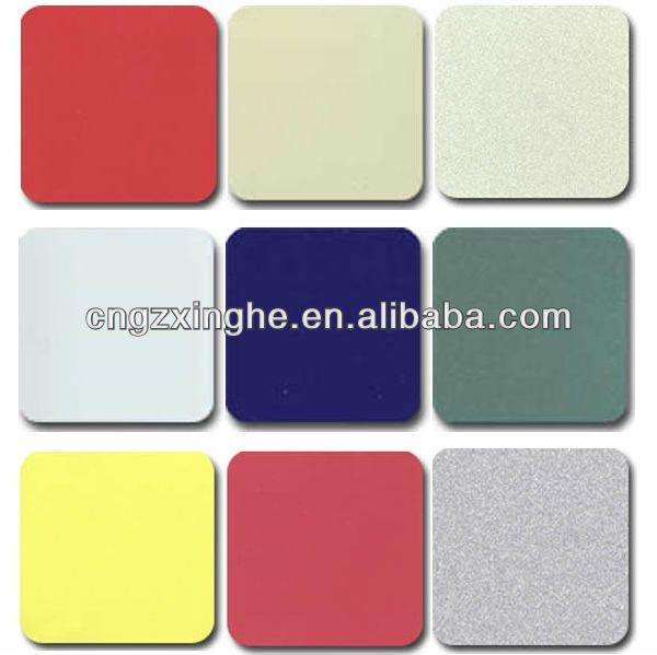 ce standard acp aluminium wasserdicht bad kunststoffwand seitenkonsole f r bad badezimmer. Black Bedroom Furniture Sets. Home Design Ideas