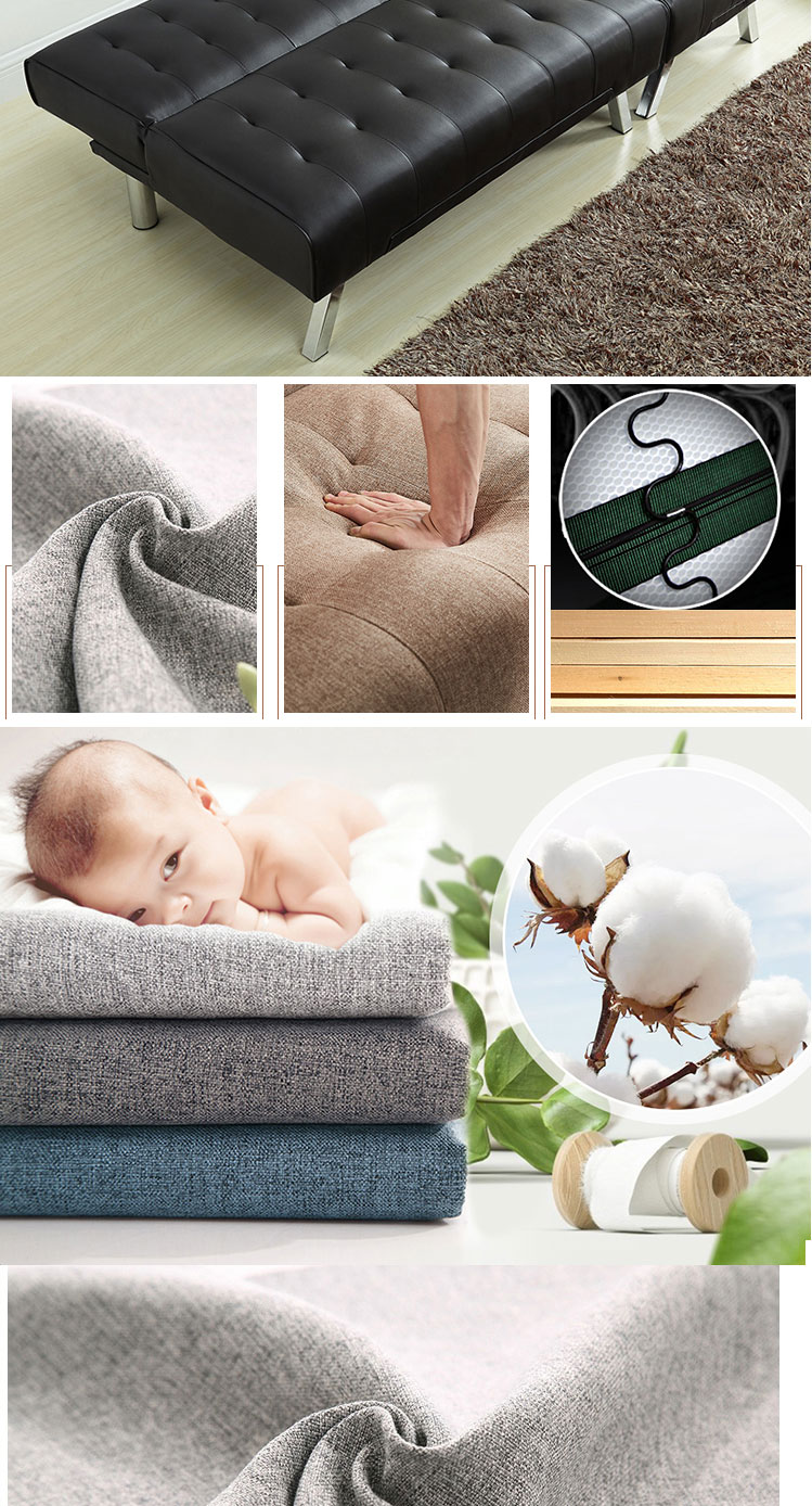 De cuero Natuzzi sofá slipcovers, marco de madera diseños sofá ...