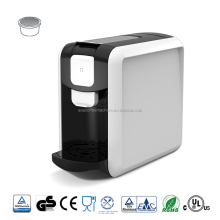 High Quality Trade Assurance Electrical Commercial coffee machine espresso