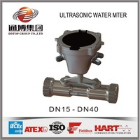 UWM9000 domestic water meter made in China