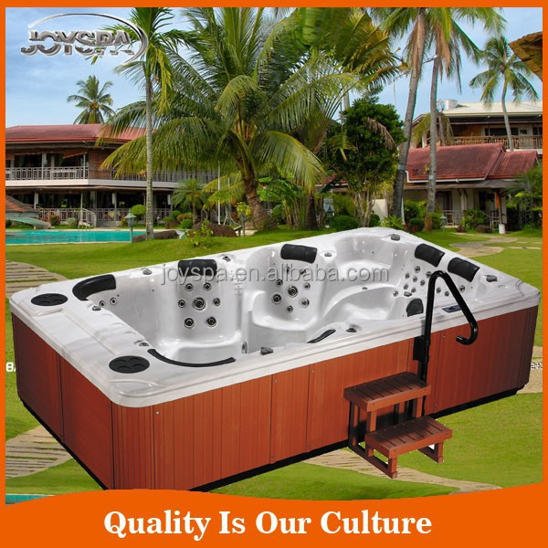 Massage Function and Freestanding Installation Type free sex usa massager bath hot tub with sex video tv